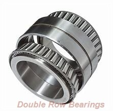 190 mm x 340 mm x 120 mm  SNR 23238EMW33C4 Double row spherical roller bearings