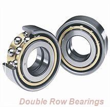 160 mm x 220 mm x 45 mm  NTN 23932EMD1 Double row spherical roller bearings