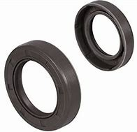 skf SSAFS 22518 TLC SAF and SAW pillow blocks with bearings on an adapter sleeve