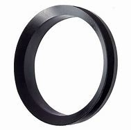 skf 300x350x25 HDS1 R Radial shaft seals for heavy industrial applications