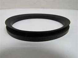 skf 3050785 Radial shaft seals for heavy industrial applications