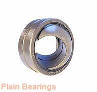 10 mm x 12 mm x 7 mm  skf PPMF 101207 Plain bearings,Bushings