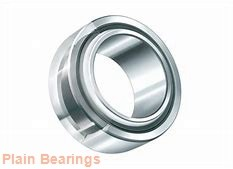 12 mm x 18 mm x 16 mm  skf PSM 121816 A51 Plain bearings,Bushings