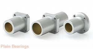 32 mm x 36 mm x 20 mm  skf PCM 323620 E Plain bearings,Bushings