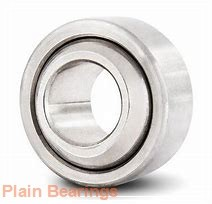 110 mm x 125 mm x 100 mm  skf PWM 110125100 Plain bearings,Bushings