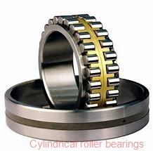 40 mm x 90 mm x 23 mm  SNR N.308.E.G15.C3 Single row cylindrical roller bearings