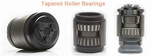 NTN 4T-13889 Single row tapered roller bearings