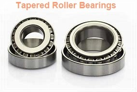 120 mm x 180 mm x 48 mm  NTN 33024U Single row tapered roller bearings
