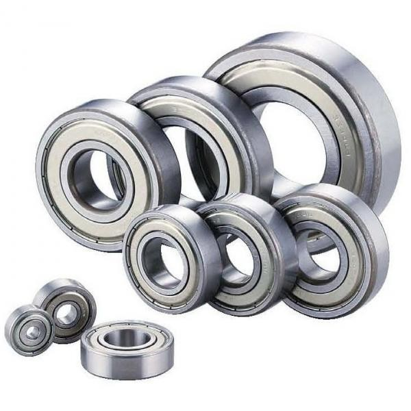 Tapered Roller Bearing 33262/33462 - 66.68X117.48X30.16 mm