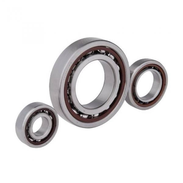 High Precision SKF Timken NSK NTN Koyo NACHI Tapered Roller Bearing Rodamientos Set34 Lm12748f/Lm12710 Car Wheel Hub Bearing Made in China