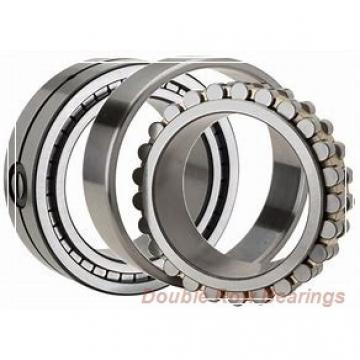 240 mm x 400 mm x 160 mm  SNR 24148VMW33C2 Double row spherical roller bearings