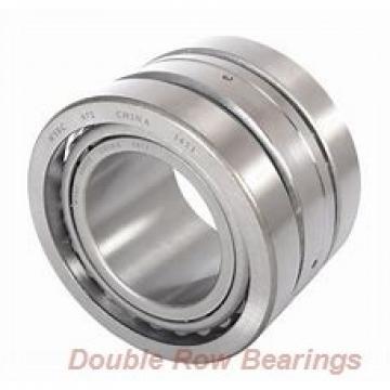 NTN 24076EMD1 Double row spherical roller bearings