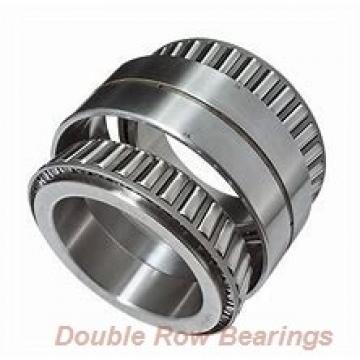 160 mm x 290 mm x 104 mm  SNR 23232EAKW33C4 Double row spherical roller bearings