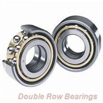 160 mm x 290 mm x 104 mm  SNR 23232.EA K W33 C3 Double row spherical roller bearings