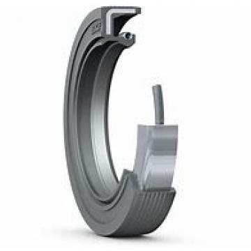 skf SAW 23530 x 5.1/4 T SAF and SAW pillow blocks with bearings on an adapter sleeve