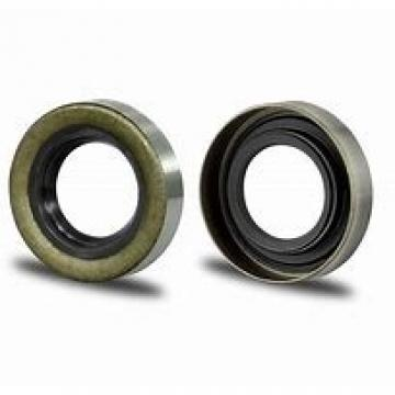 skf SAFS 23038 KA x 6.15/16 SAF and SAW pillow blocks with bearings on an adapter sleeve