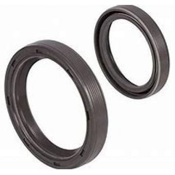 skf FSAF 22617 x 3 SAF and SAW pillow blocks with bearings on an adapter sleeve