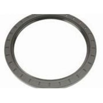 skf 99859 SKF Speedi-Sleeve