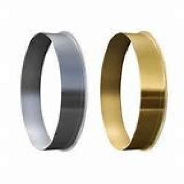 15 mm x 32 mm x 9 mm  SKF 6002 bearing