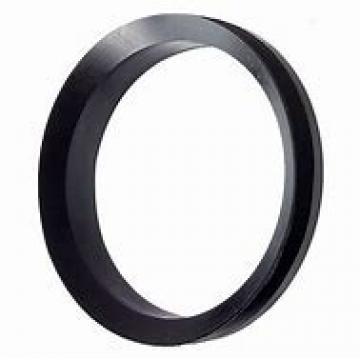 skf 1500510 Radial shaft seals for heavy industrial applications