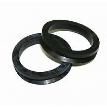 skf 1025017 Radial shaft seals for heavy industrial applications