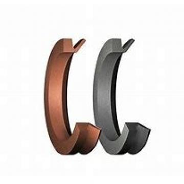skf 340x390x25 HDS1 R Radial shaft seals for heavy industrial applications