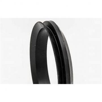 skf 2100228 Radial shaft seals for heavy industrial applications