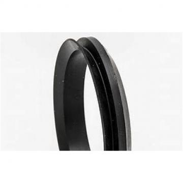skf 400x450x25 HS5 R Radial shaft seals for heavy industrial applications