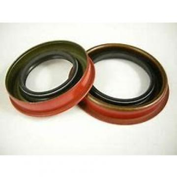 skf 26110 Radial shaft seals for general industrial applications