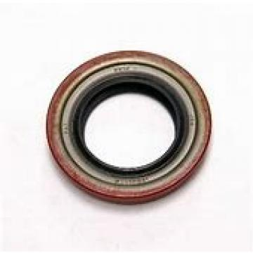 skf 38X55X8 HMSA10 RG Radial shaft seals for general industrial applications