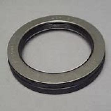 skf 18X40X7 HMSA10 RG Radial shaft seals for general industrial applications