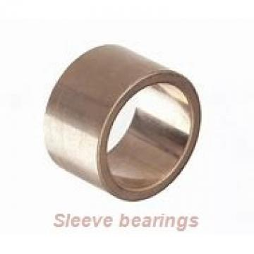 timken SNW-3044 x 8 SNW/SNP-Pull-Type Sleeve, Locknut, Lockwasher/Lockplate Assemblies