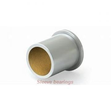 timken SNW-44 x 7 15/16 SNW/SNP-Pull-Type Sleeve, Locknut, Lockwasher/Lockplate Assemblies