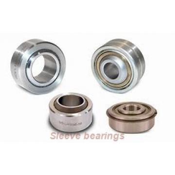 timken SNW-36 x 6 3/8 SNW/SNP-Pull-Type Sleeve, Locknut, Lockwasher/Lockplate Assemblies