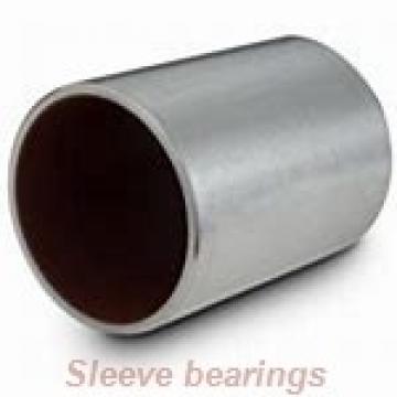 timken SNP-30/530 x 19 1/2 SNW/SNP-Pull-Type Sleeve, Locknut, Lockwasher/Lockplate Assemblies