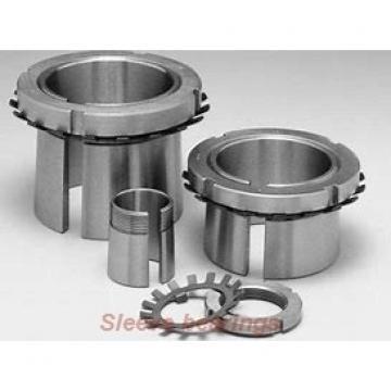 timken SNW-11 x 2 SNW/SNP-Pull-Type Sleeve, Locknut, Lockwasher/Lockplate Assemblies