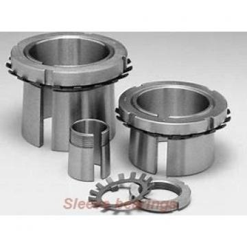 timken SNW-18 x 3 1/4 SNW/SNP-Pull-Type Sleeve, Locknut, Lockwasher/Lockplate Assemblies