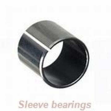 timken SNW-17 x 2 7/8 SNW/SNP-Pull-Type Sleeve, Locknut, Lockwasher/Lockplate Assemblies