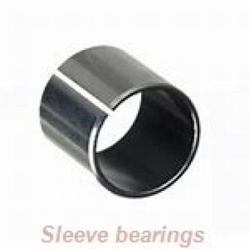 timken SNW-3026 x 4 7/16 SNW/SNP-Pull-Type Sleeve, Locknut, Lockwasher/Lockplate Assemblies