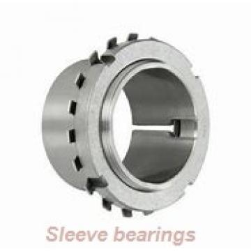 timken SNW-16 x 2 3/4 SNW/SNP-Pull-Type Sleeve, Locknut, Lockwasher/Lockplate Assemblies
