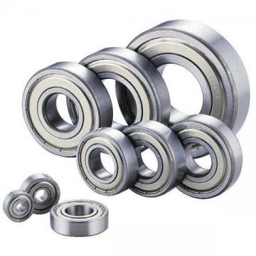 Set98 Wheel Bearing Cone Cup Bearing Tapered Roller Bearing 3984/3920
