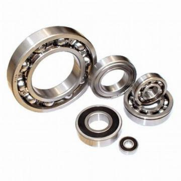 NSK NTN Inch Tapered Roller Bearing Set34 Lm12748f/Lm12710 Branded Bearings