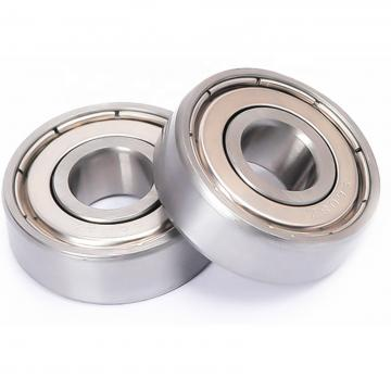 Hot Sell Timken Inch Taper Roller Bearing 3984/3920 Set98