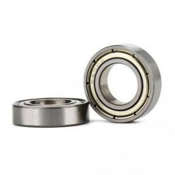 Inch Size Timken Railway Rolling Mill Taper Roller Bearing Hm518445/Hm518410