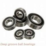 15 mm x 32 mm x 9 mm  NTN 6002LLBNR/2A Single row deep groove ball bearings