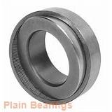 190 mm x 210 mm x 150 mm  skf PWM 190210150 Plain bearings,Bushings