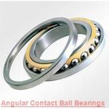 140,000 mm x 300,000 mm x 62,000 mm  NTN 7328BG Single row or matched pairs of angular contact ball bearings