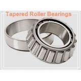 55 mm x 120 mm x 43 mm  NTN 32311U Single row tapered roller bearings