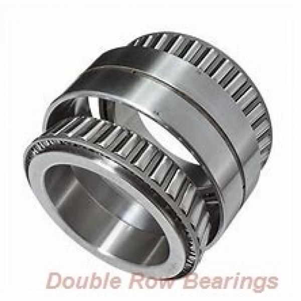 180 mm x 250 mm x 52 mm  NTN 23936EMD1 Double row spherical roller bearings #1 image