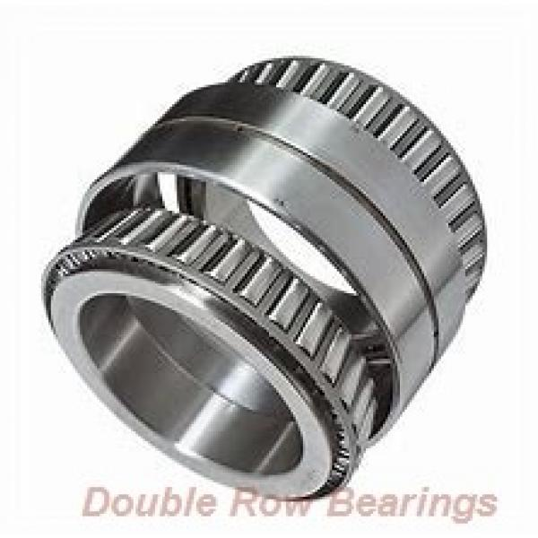 300 mm x 540 mm x 192 mm  SNR 23260EMW33C3 Double row spherical roller bearings #1 image